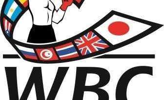 logo wbc