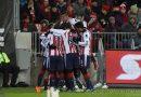 Aunque no los premien, Chivas busca título de Concacafy boleto al Mundial de Clubes
