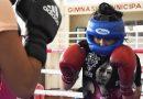 En Jiquipilco, Jackie Nava oxigena pulmones y alma; prepara esperado retorno