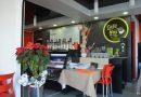 """Tour """"Godínez"""" para la hora de la comida en Centro Urbano, Cuautitlán Izcalli"""