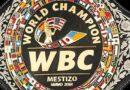 #VIDEO / Paso a paso, checa cómo se creó el Cinturón Mestizo WBC, un tesoro…