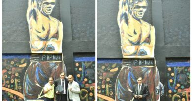 Pipino Cuevas
